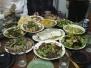 Jixi Food & Dishes