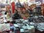 Jixi Markets